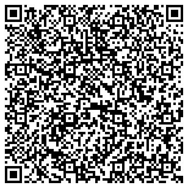QR-код с контактной информацией организации Адвертайзинг ин Мошн (AiM), Компания