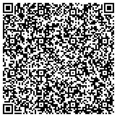 QR-код с контактной информацией организации Lumen Group (Люмен Групп), ИП