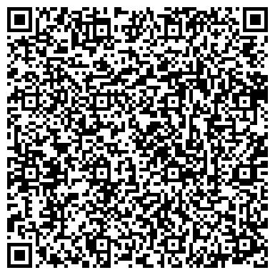 QR-код с контактной информацией организации Рекламное Агенство Your Faсе, ТОО