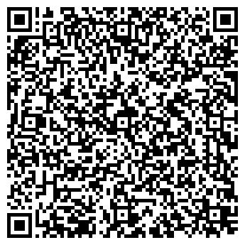 QR-код с контактной информацией организации Sion (Cион), ТОО