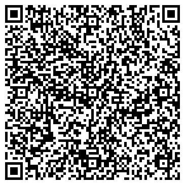 QR-код с контактной информацией организации Grav, Компания