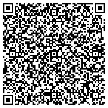QR-код с контактной информацией организации Aris (Арис), ИП