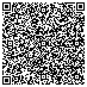 QR-код с контактной информацией организации БелСуперПакет, ООО
