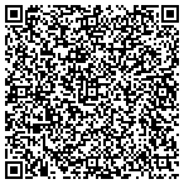 QR-код с контактной информацией организации Магнум, ЧП