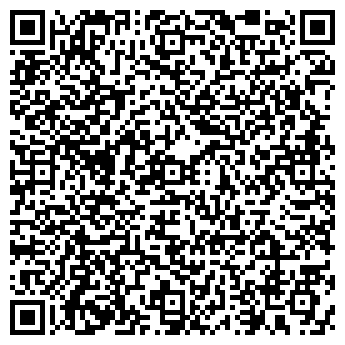"""QR-код с контактной информацией организации Частное предприятие ЧУП """"Ермак и К"""""""