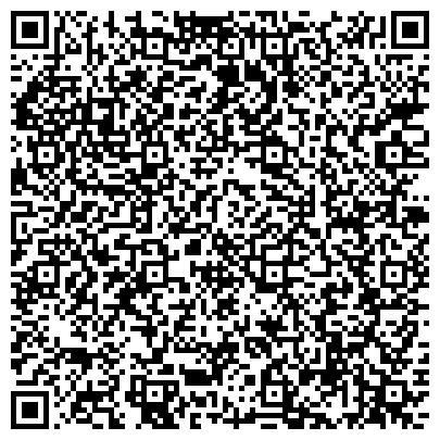 QR-код с контактной информацией организации Другая Ассоциация «Ассоциация переработчиков отходов и вторичного сырья»