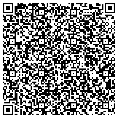 """QR-код с контактной информацией организации Общество с ограниченной ответственностью ООО """"ТехноПолив"""""""