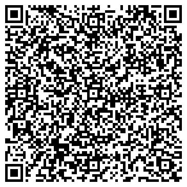 QR-код с контактной информацией организации Частное предприятие ИП Мартинович Д. В.