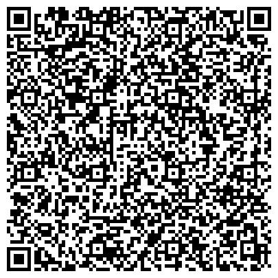 QR-код с контактной информацией организации Частное предприятие ИП Лазутин А. С. — промышленный альпинизм