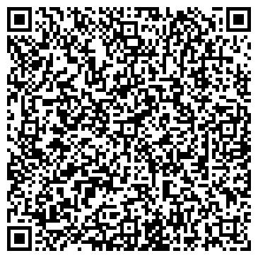 QR-код с контактной информацией организации ИП Оганесян Д. А.