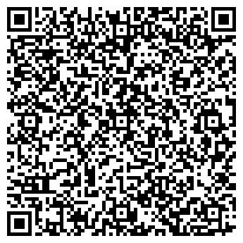 """QR-код с контактной информацией организации ОДО """"Фальке"""""""