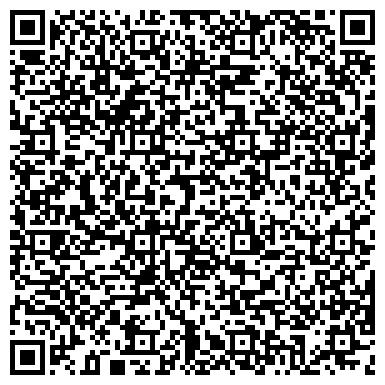 QR-код с контактной информацией организации ЧСУП «НА ВЕРШИНЕ», Частное предприятие