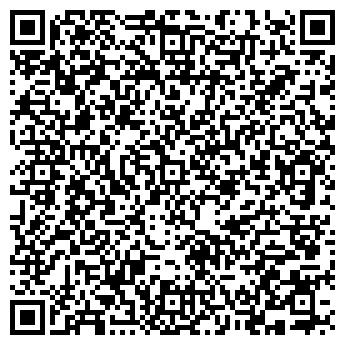 QR-код с контактной информацией организации ИП Добродей, Частное предприятие