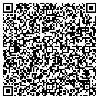 QR-код с контактной информацией организации Асманта Телеком ООО