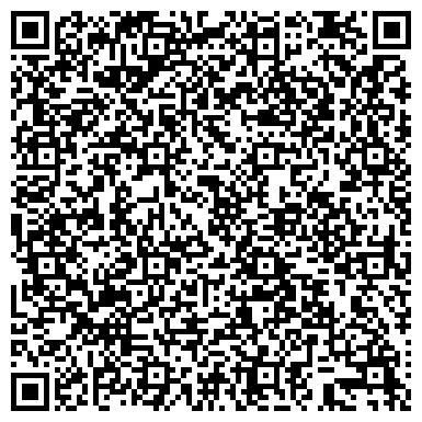 """QR-код с контактной информацией организации Частное предприятие ЧУПП """"ВентЭнергоСервис"""""""