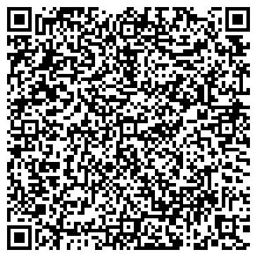 QR-код с контактной информацией организации Частное предприятие ЧПТУП «РЕКЛАМИКАстрой»