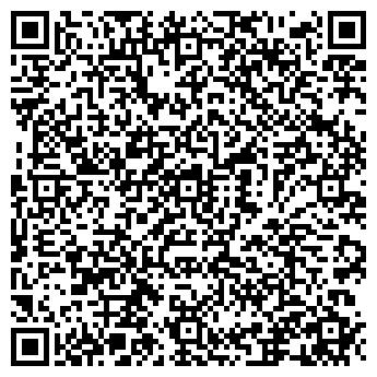 """QR-код с контактной информацией организации OOO""""АвтоСтел"""""""
