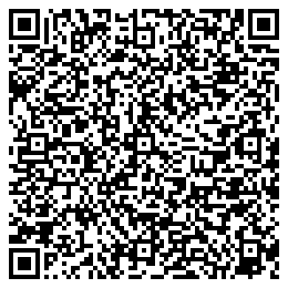 QR-код с контактной информацией организации 13 обезьян