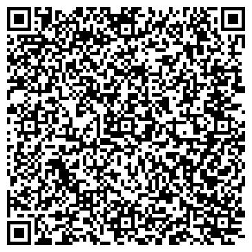 QR-код с контактной информацией организации Общество с ограниченной ответственностью ООО «Лучшие решения»