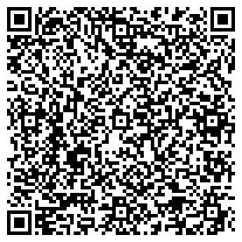 QR-код с контактной информацией организации Частное предприятие РеквямикаСтрой