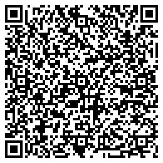 QR-код с контактной информацией организации Частное предприятие БЕЛБОРД