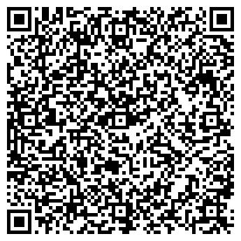"""QR-код с контактной информацией организации Общество с ограниченной ответственностью ООО """"ДВЕ БАШНИ"""""""