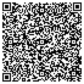 """QR-код с контактной информацией организации Агенство """"Шах и Мат"""""""