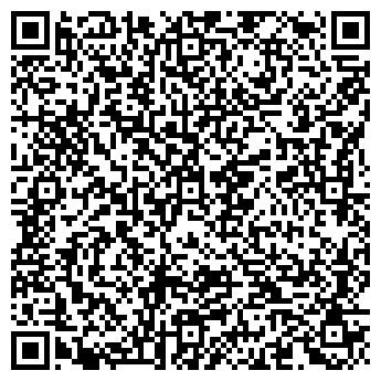 QR-код с контактной информацией организации ИП ПЕТРОВЕЦКИЙ