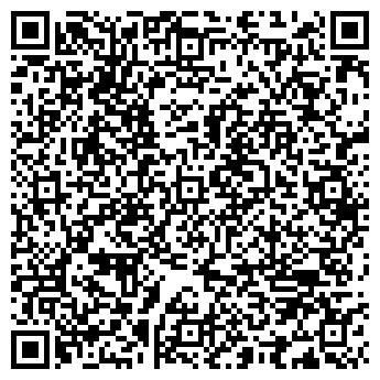 QR-код с контактной информацией организации Общество с ограниченной ответственностью «Дастан-55»