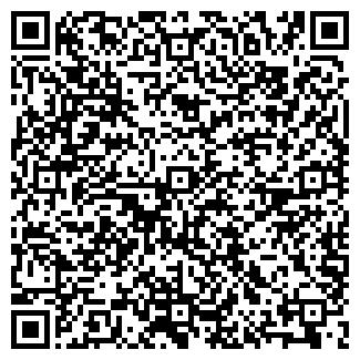 QR-код с контактной информацией организации Частное предприятие MediaPro