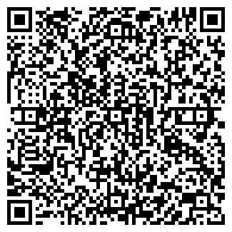 """QR-код с контактной информацией организации ИП """"Сокол"""""""