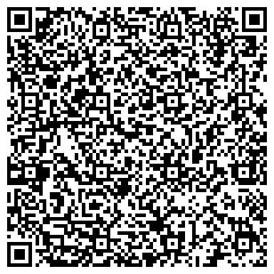 """QR-код с контактной информацией организации Другая TOO """"ASTANA PRO EXPERT"""" эксперты наружной рекламы"""
