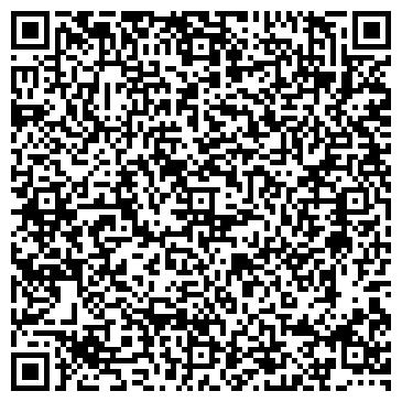 QR-код с контактной информацией организации Студия PhotoVIDEOPROject, Частное предприятие