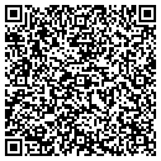"""QR-код с контактной информацией организации ИП """"Ачилдиев"""""""