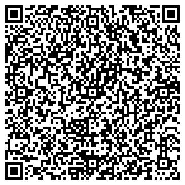 """QR-код с контактной информацией организации Частное предприятие """"Жарнама Астана"""""""