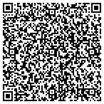 QR-код с контактной информацией организации ТОО Жарнама Холдинг
