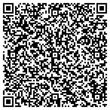 """QR-код с контактной информацией организации Рекламно-производственная компания """"Art Гвоздь"""""""