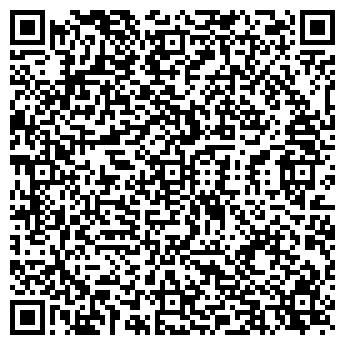 QR-код с контактной информацией организации Частное предприятие Nostalgie