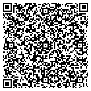 """QR-код с контактной информацией организации ИП """"SATYBALDI """""""