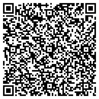 QR-код с контактной информацией организации КАЛАУС