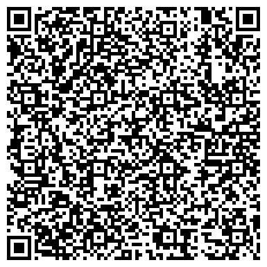 """QR-код с контактной информацией организации Рекламное агентство """"DC MEDIA international"""""""
