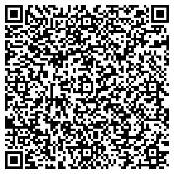 QR-код с контактной информацией организации Общество с ограниченной ответственностью PIRAMIDA Advertising