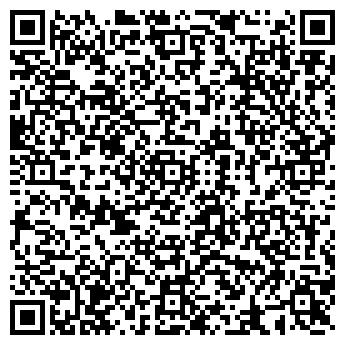 QR-код с контактной информацией организации Частное предприятие ArMADO