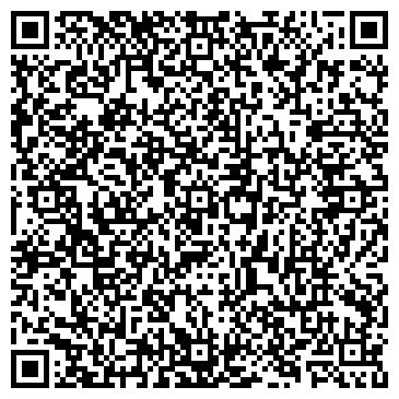 QR-код с контактной информацией организации ПП «Компания Семь»