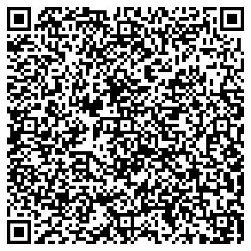 QR-код с контактной информацией организации Антекс-Мет
