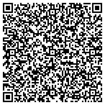 QR-код с контактной информацией организации Общество с ограниченной ответственностью ООО Икс-Деливери