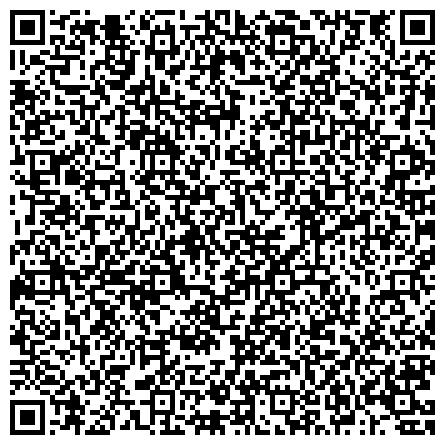QR-код с контактной информацией организации AllParts.com.ua — интернет-магазин автозапчастей, автозапчасти оптом, автозапчасти Харьков, Частное предприятие