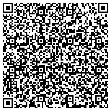 QR-код с контактной информацией организации Общество с ограниченной ответственностью ООО Продюсерский Центр «ТЕЛЕРАДИОСЕРВИС» (TRS production)