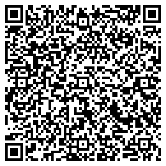 """QR-код с контактной информацией организации """"МАЙСТЕР РЕКЛАМИ"""""""