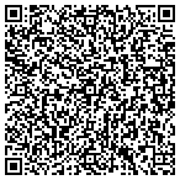 QR-код с контактной информацией организации Tuning studio